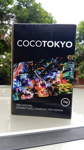 COCOTOKYO