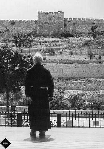 Israel1999-120