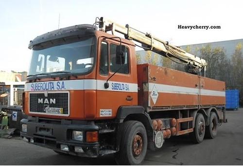 camió Man Suberolita SAjpg