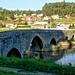 Ponte medieval D. Zameiro