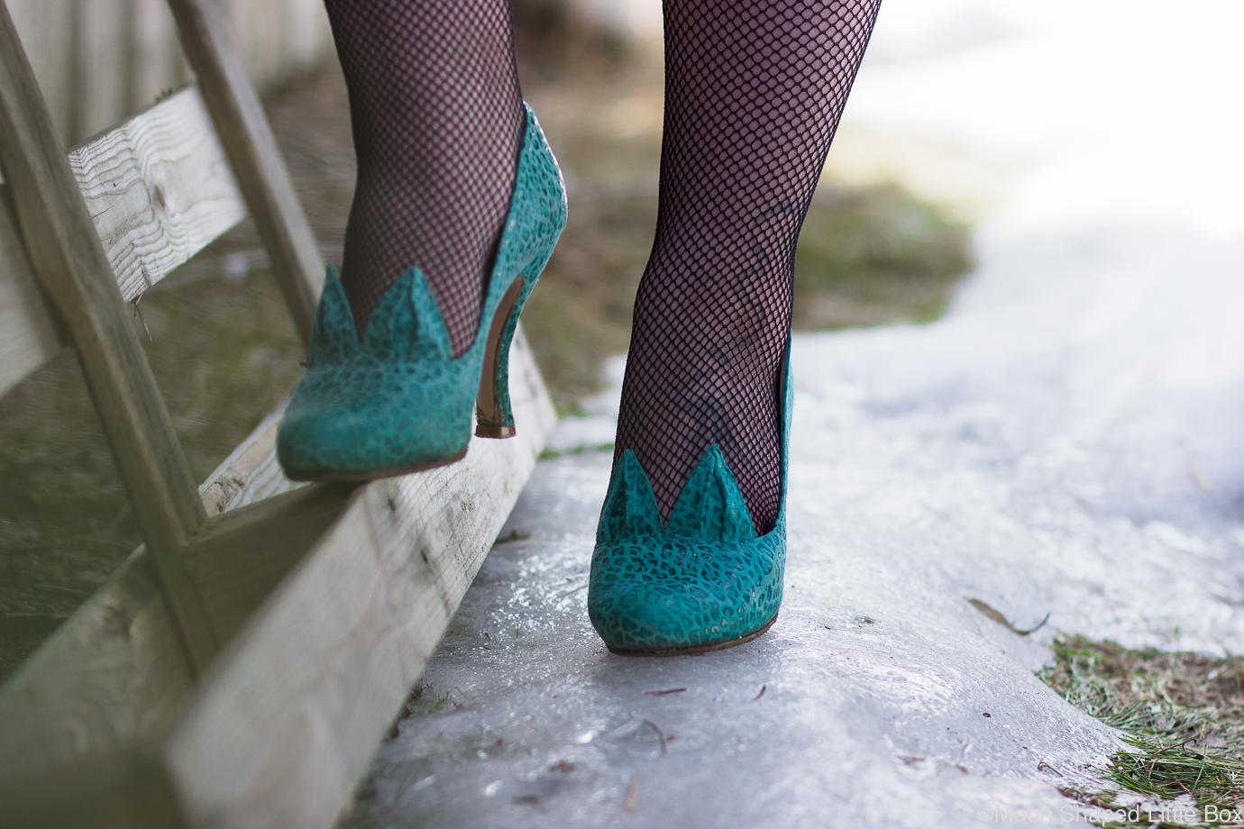 Paivan-asu-kengat
