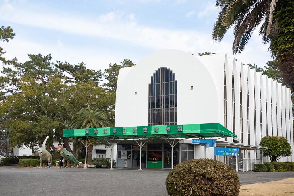 TOKAI_Univ_Dinosaur_Hall-2