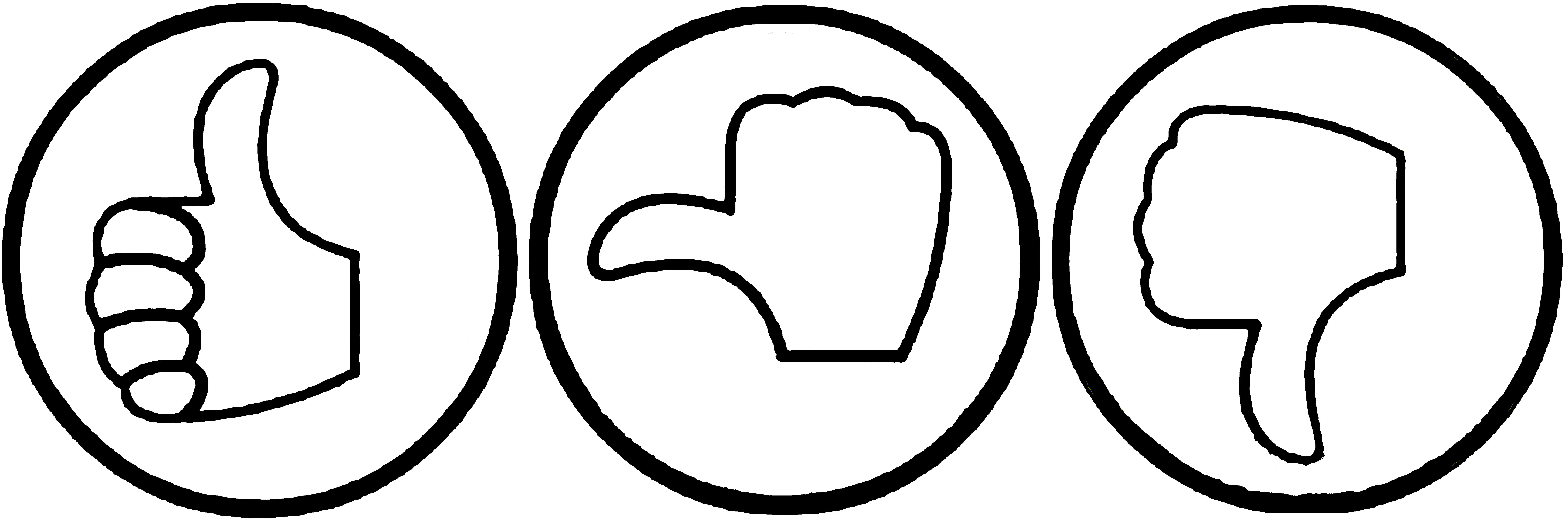 håndbarometer