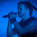2019_10_05 The Rasmus - Rockhal
