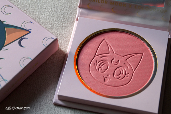 colourpop-sailor-moon-blushes-2