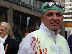 Maratona Roterdão 2010 160