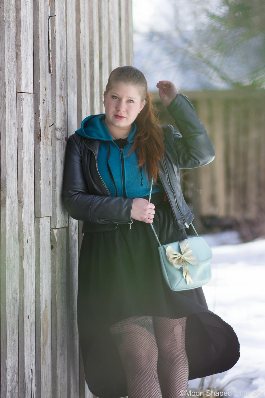 Juuka-Asukuvat-itsetehdyilla-vaatteilla