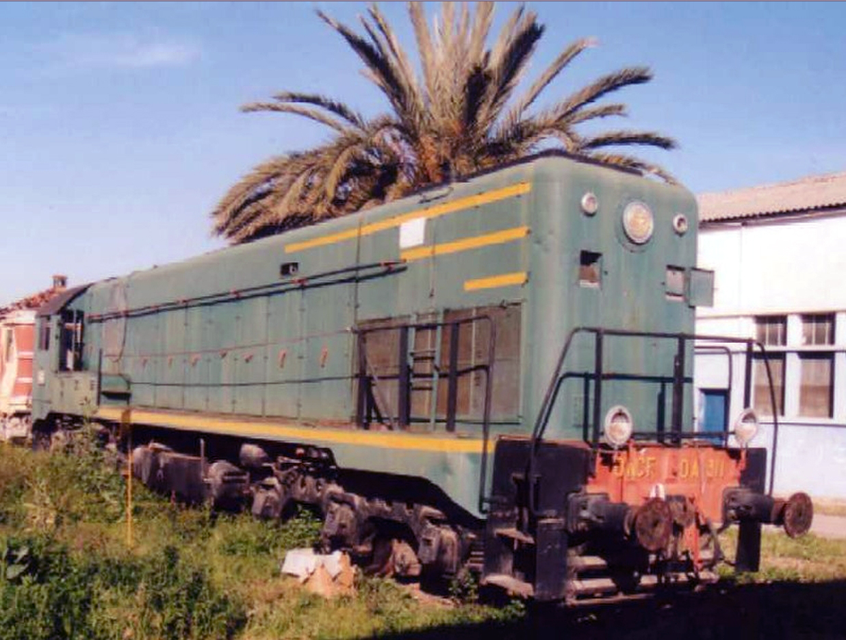 Chemins de Fer au Maroc - ONCF  - Page 4 49761729647_f0f04d0ee3_o_d