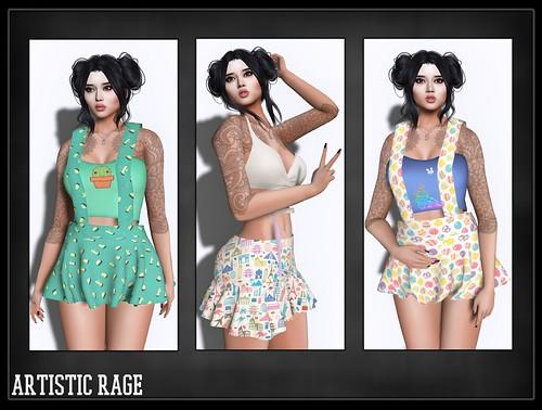 artisticrage2