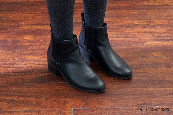 041020x3-target-chelsea-boots