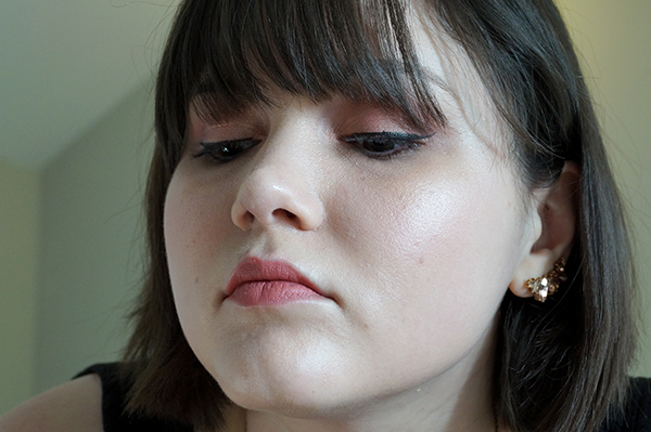 040720x6-rose-gold-makeup