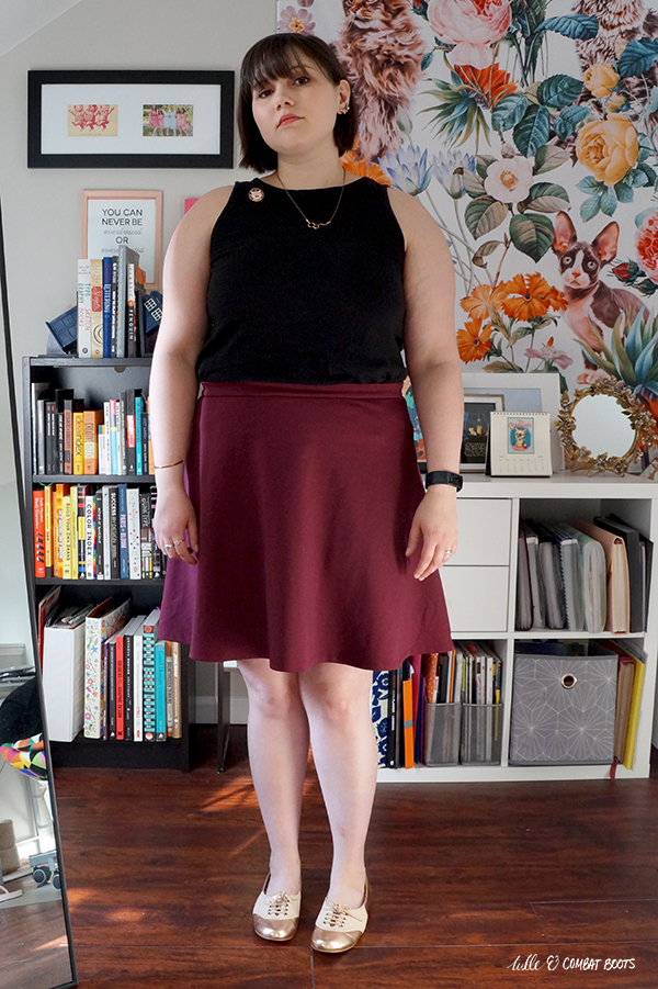 040720x2-burgundy-gap-skirt