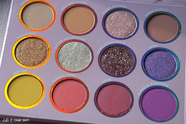 colourpop-sailor-moon-eyeshadow-palette-3