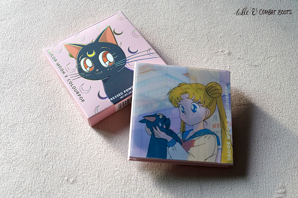 colourpop-sailor-moon-blushes-1