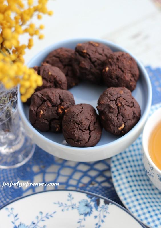 keçiboynuzlu kurabiye  (7)