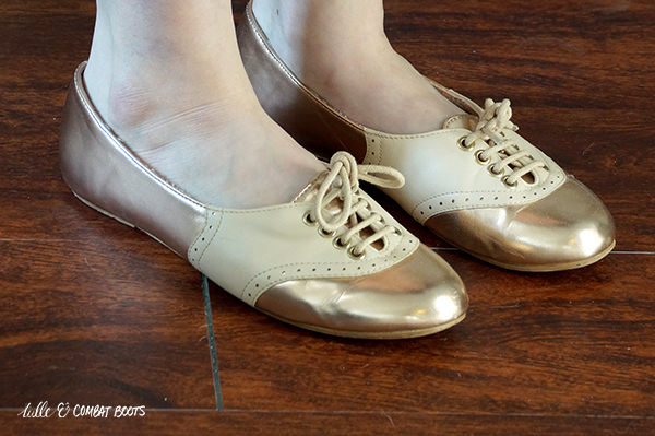 040720x5-rose-gold-oxford-flats