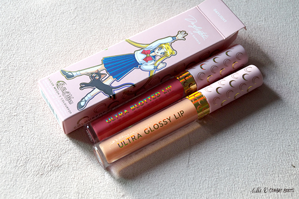 colourpop-sailor-moon-lips-1