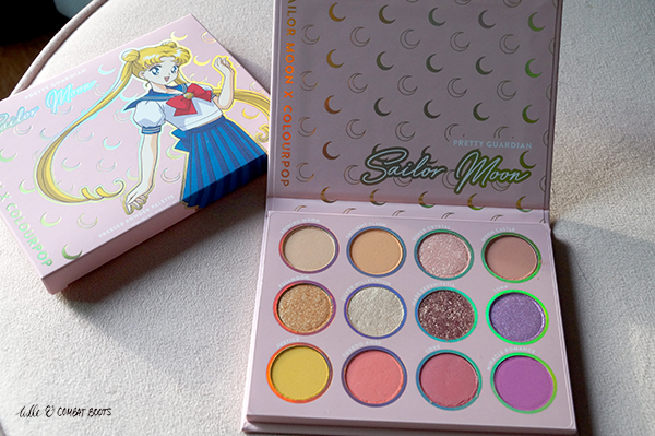 colourpop-sailor-moon-eyeshadow-palette-2