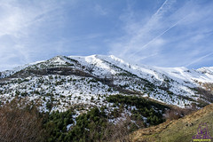 Pico de Toronzué (2.263m)