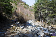 Barranco del Sorrosal