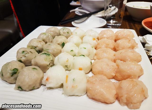 hong kong hotpot bangsar fish ball
