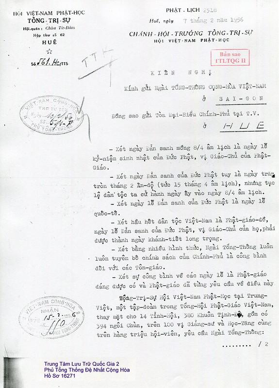 A.TTQuang.1956