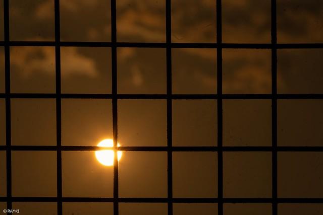 #sunset #sunsets #sunsettime #sunsetlight #instasunset #sunsetmoments #sunsetphotos #sunsetpictures #earthmagic #sunsetphotography #sunsetimages #sunsetvibes #sunsetbeauty #igsunsets #sunsettiming #sunsetminute #sunsetsofinstagram #sunsetshade #sunsetwait