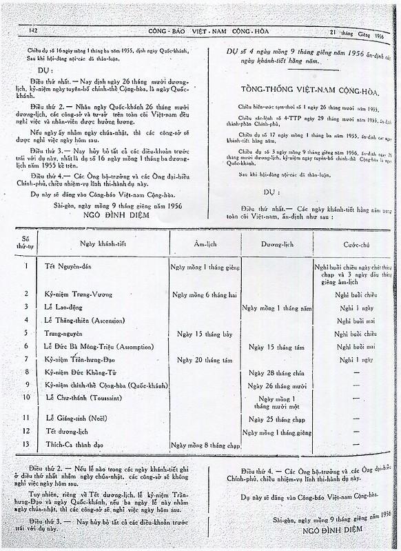 C.Decrees.1956