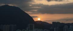 20200412 Sun Rise