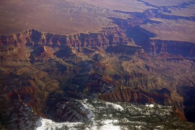 Grand Canyon SR602426