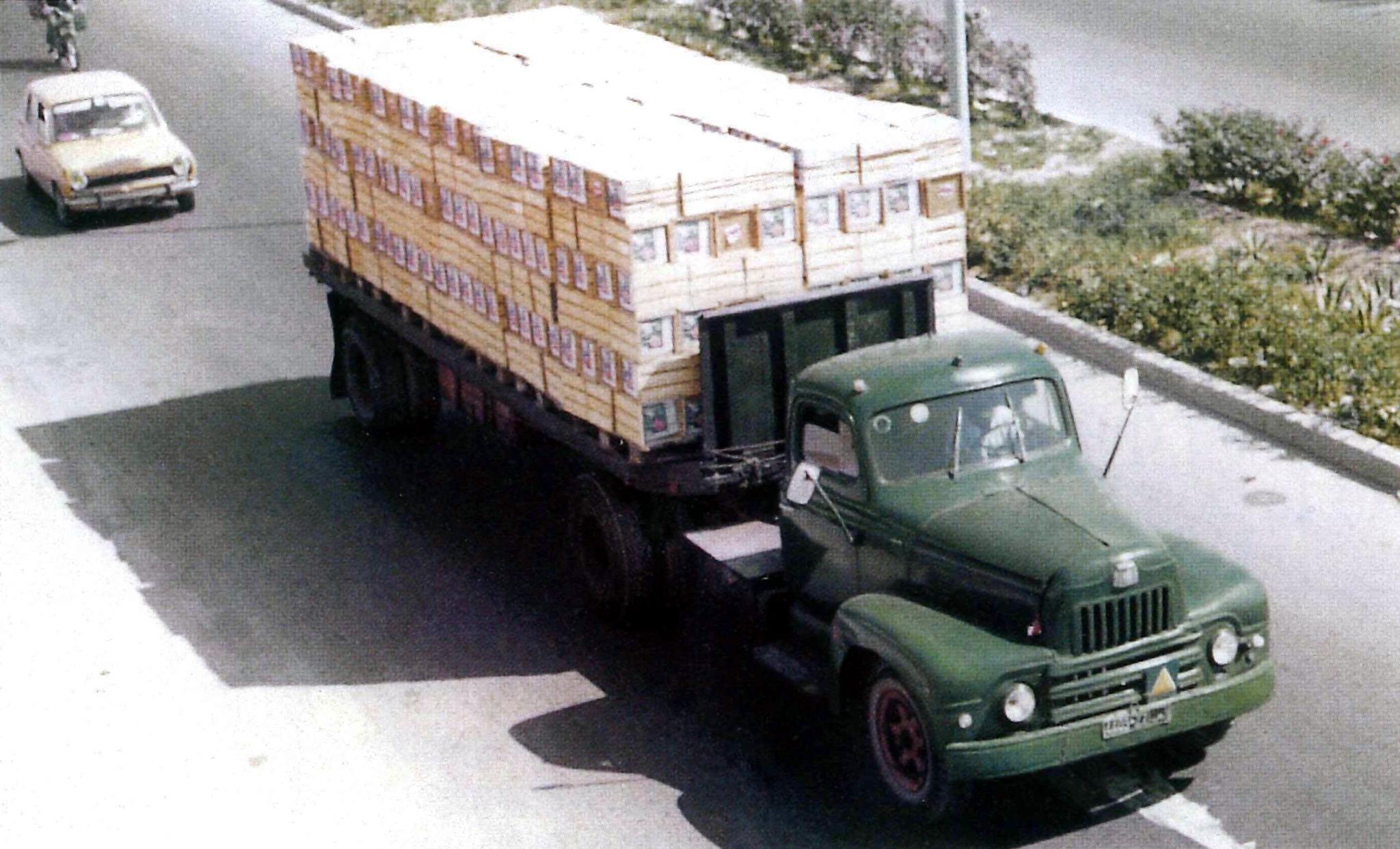 Transport Routier au Maroc - Histoire 49763076496_de6fd6f8cf_o_d
