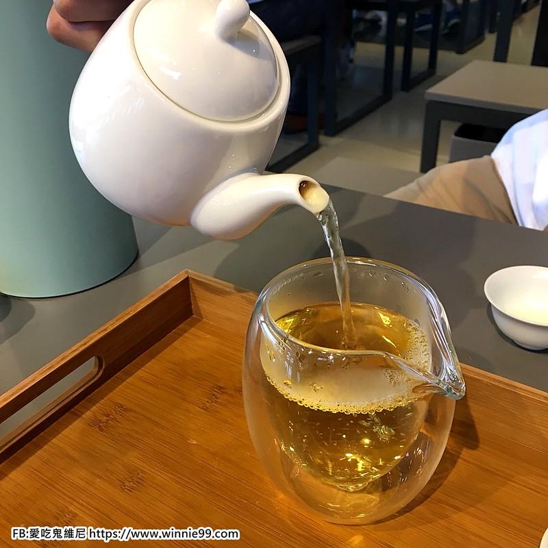 銅鑼茶廠_181012_0023