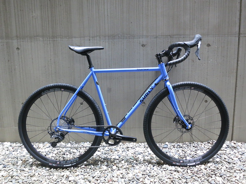 SURLY Midnight Special BL GRX