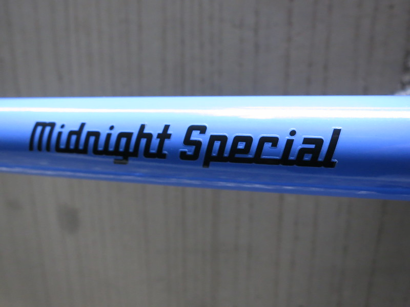 SURLY Midnight Special BL GRX Logo 2