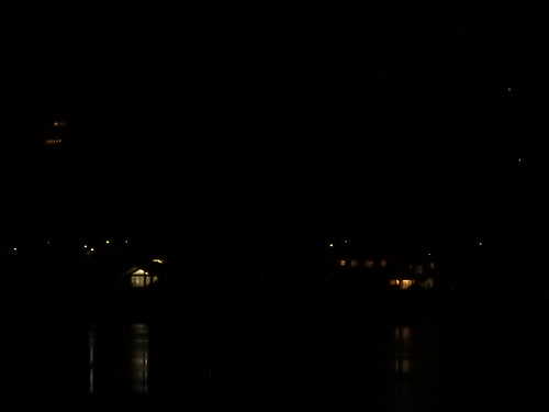 mangawhai taracreek nighttime newzealand northlands night nightlights