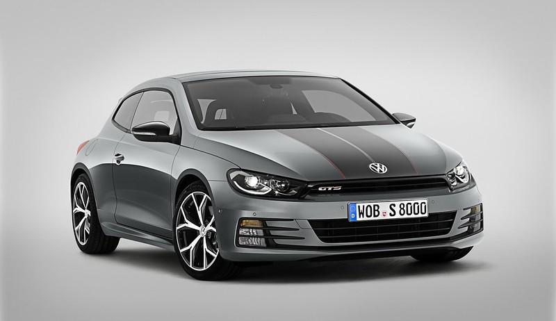 2015-VW-Scirocco-GTS-1