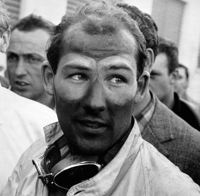 Thank you Mister Stirling MOSS 49763767023_6bfd59fbef_z