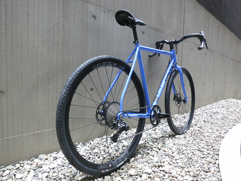 SURLY Midnight Special BL GRX 3
