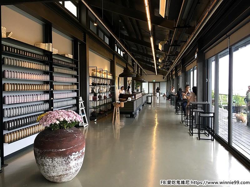 銅鑼茶廠_181012_0014