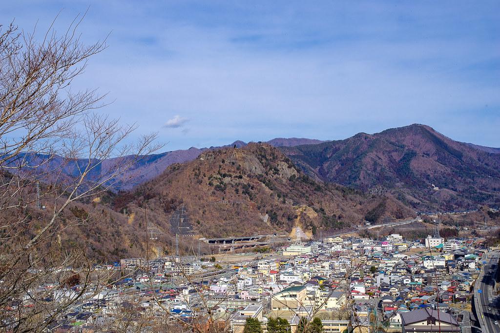 20190219_takagawa (7)