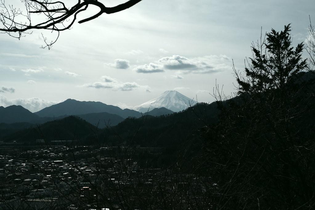 20190219_takagawa (2)