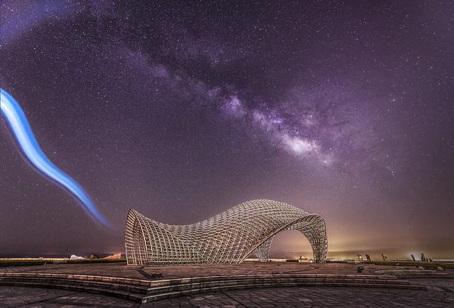 Unforgettable # Stargazing # Astronomy