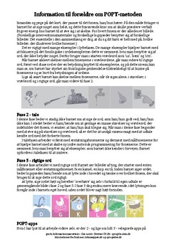info om popt