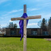 Easter 2020 - Churches Windsor NY
