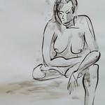 Jeana by Vihar