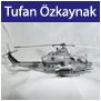 burak_zpsryqhfyx3.jpg