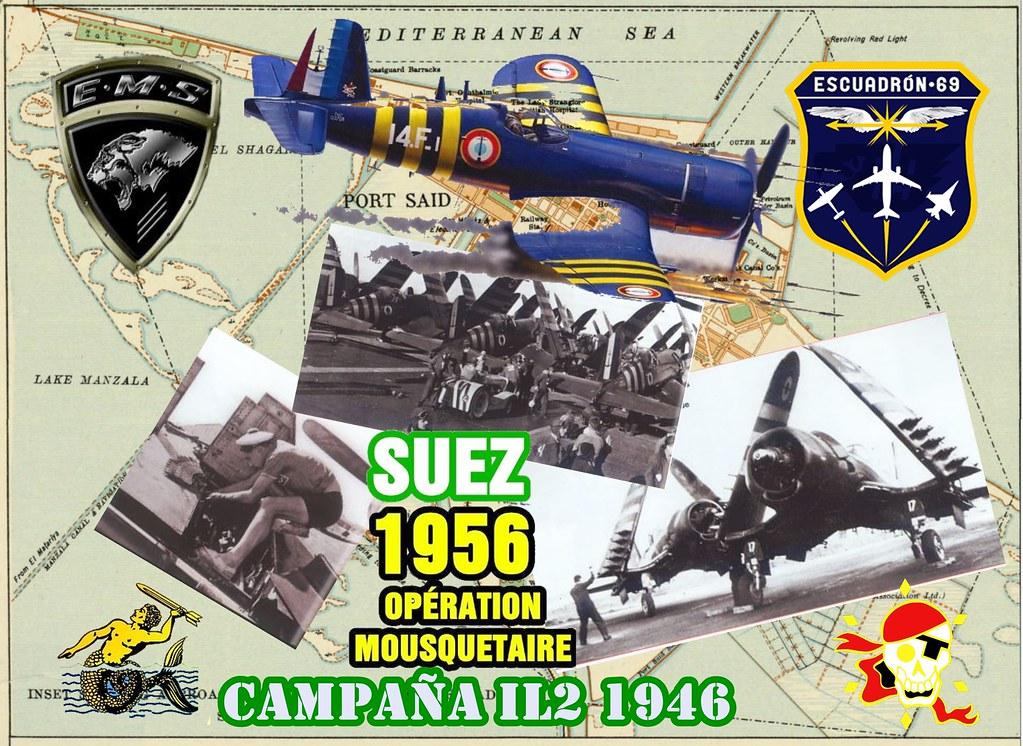 WXLG-SuezPSaid5