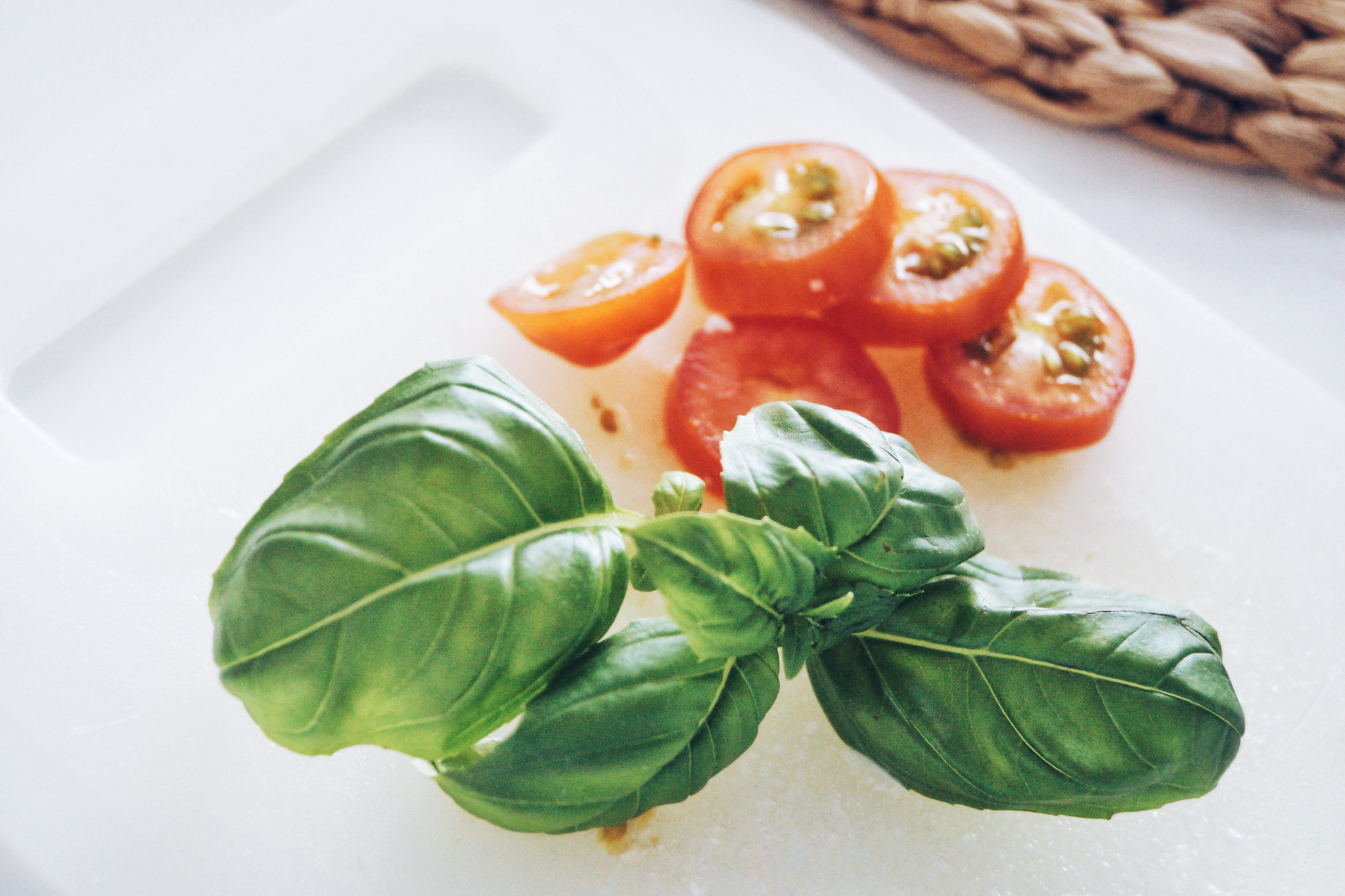 hyvä-kasvisruoka-resepti