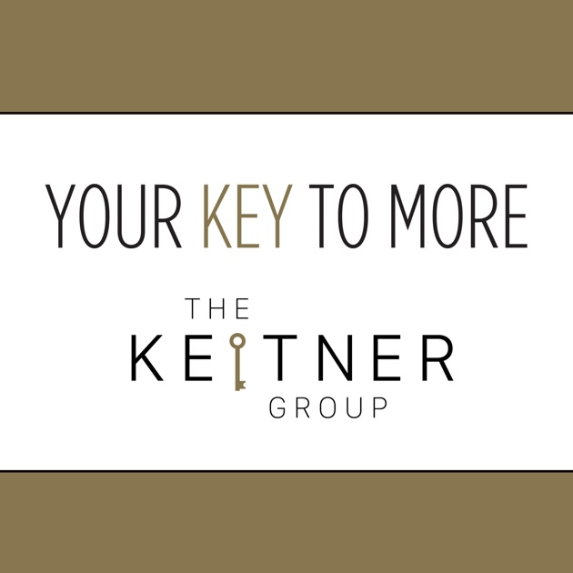 Virtual Open House by The Keitner Group
