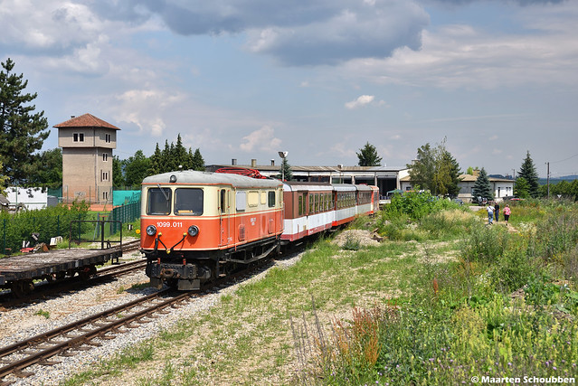 1099.011 @ Ober-Grafendorf